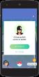 Pokémon GO - Screenshots - Bild 7