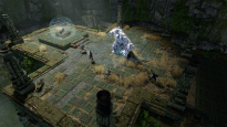 SpellForce 3 - Screenshots - Bild 2