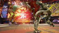 Tekken 7 - Screenshots - Bild 11