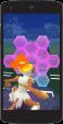 Pokémon GO - Screenshots - Bild 13