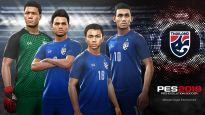 Pro Evolution Soccer 2019 - Screenshots - Bild 20