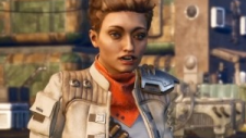 The Outer Worlds - News