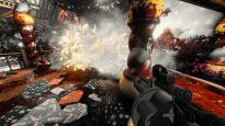 Killing Floor 2 - Screenshots - Bild 9