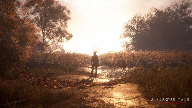A Plague Tale: Innocence - Screenshots - Bild 10