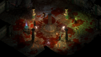 Pillars of Eternity II: Deadfire - Screenshots - Bild 9