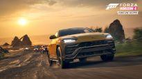 Forza Horizon 4 - Screenshots - Bild 9