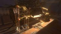 Assassin's Creed Origins - Screenshots - Bild 2