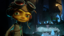 Psychonauts 2 - Screenshots - Bild 4