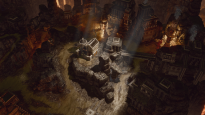 SpellForce 3 - Screenshots - Bild 4