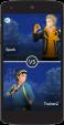 Pokémon GO - Screenshots - Bild 11