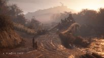 A Plague Tale: Innocence - Screenshots - Bild 4