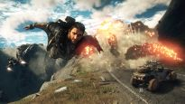 Just Cause 4 - Screenshots - Bild 1