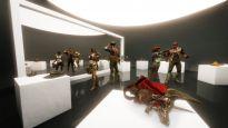 Assassin's Creed Origins - Screenshots - Bild 4