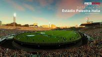 Pro Evolution Soccer 2019 - Screenshots - Bild 10