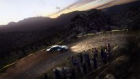 DiRT Rally 2.0 - Screenshots - Bild 9