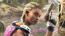 Far Cry: New Dawn - Screenshots