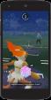 Pokémon GO - Screenshots - Bild 12