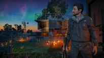 Far Cry: New Dawn - Screenshots - Bild 4