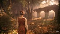 A Plague Tale: Innocence - Screenshots - Bild 7