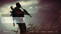 Tom Clancy's Ghost Recon: Wildlands - Screenshots - Bild 1