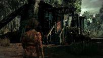 The Walking Dead: The Final Season - Screenshots - Bild 6