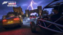 Forza Horizon 4 - Screenshots - Bild 2