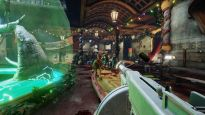Killing Floor 2 - Screenshots - Bild 14