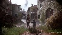 A Plague Tale: Innocence - Screenshots - Bild 24