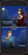 Pokémon GO - Screenshots - Bild 8