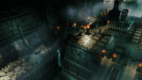 SpellForce 3 - Screenshots - Bild 7