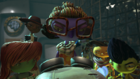 Psychonauts 2 - Screenshots - Bild 5