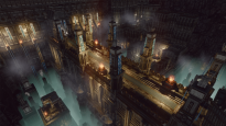 SpellForce 3 - Screenshots - Bild 14