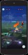 Pokémon GO - Screenshots - Bild 15