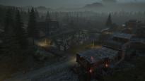 Tom Clancy's Ghost Recon: Wildlands - Screenshots - Bild 11