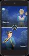 Pokémon GO - Screenshots - Bild 9