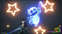 Kingdom Hearts III - Screenshots - Bild 20