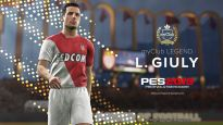 Pro Evolution Soccer 2019 - Screenshots - Bild 11