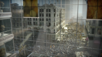 World War Z - Screenshots - Bild 25