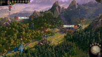 Total War: Three Kingdoms - Screenshots - Bild 8