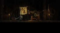 Dark Devotion - Screenshots - Bild 1