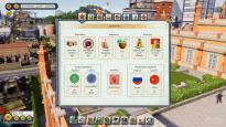 Tropico 6 - Screenshots - Bild 5