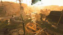Tom Clancy's The Division 2 - Screenshots - Bild 7