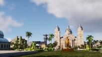 Tropico 6 - Screenshots - Bild 17