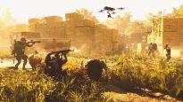 Tom Clancy's The Division 2 - Screenshots - Bild 8