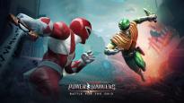 Power Rangers: Battle for the Grid - Screenshots - Bild 4