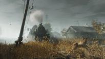 Metro Exodus - Screenshots - Bild 7