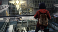 World War Z - Screenshots - Bild 35