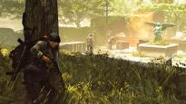 Tom Clancy's The Division 2 - Screenshots - Bild 5
