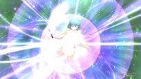Senran Kagura Burst Re:Newal - Screenshots - Bild 22