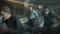 World War Z - Screenshots - Bild 2